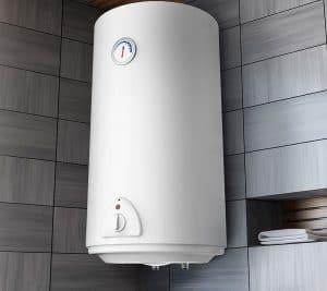 Avis chauffe-eau électrique
