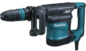 burineur Makita HM1111C SDS-Max 1 300 W