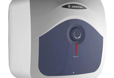 Avis ARISTON 3100314 Chauffe-eau électrique