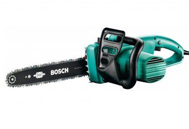 avis tronçonneuse Bosch AKE35-19 S
