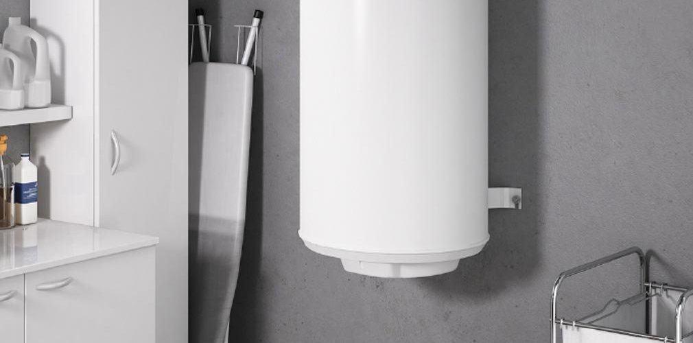 comment vidanger un chauffe eau ?