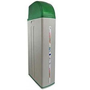 Adoucisseur d'eau Water2buy W2B800