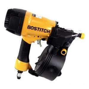 Cloueuse pneumatique Bostitch N66C-2-E
