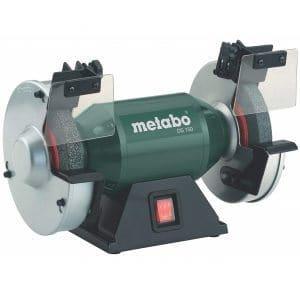 Métabo — DS 150-619150000