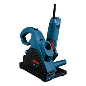 Rainureuse Bosch Professional 0601621703