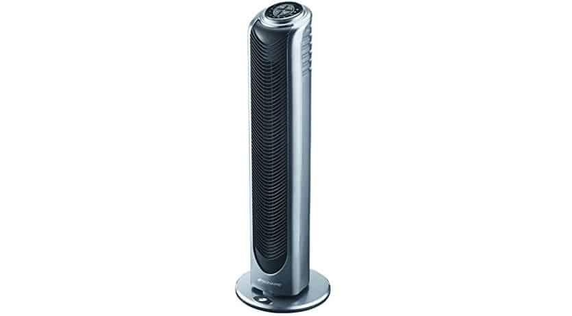 Meilleur ventilateur colonne : Le comparatif de Bricolea