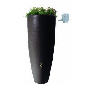 Garantia Kit Réservoir Vaso 2