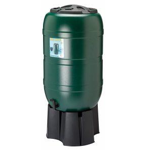 Récupérateur d'eau de pluie Strata GN335