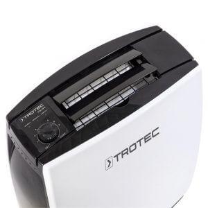 déshumidificateur Trotec TTK 29 E