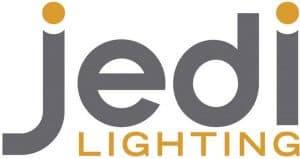 meilleur éclairage jedi lighting