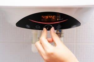 meilleur chauffe eau thermodynamique