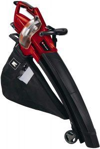 aspirateur souffleur GE-EL 3000 E de la marque Einhell