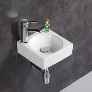Lavabo de salle de bain XIFIRY