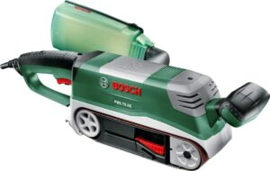 ponceuse Bosch PBS 75 AE