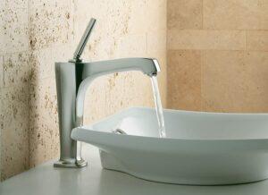 Meilleur lavabo de salle de bain